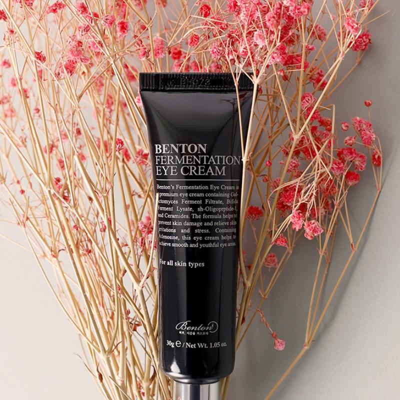 Benton - Official Distributor